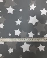 Didelės žvaigždės