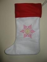 dovanų kojinės, 4,3 EUR