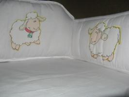 Balta avytė
