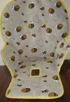 bitutės